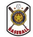 Windsor American Legion Basebal