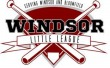 Windsor Little League